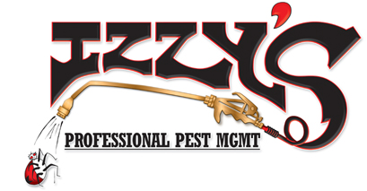 Pest Protection Logo
